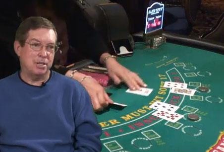 Pelicula demi moore casino