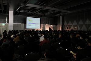投資戦略フェア2012