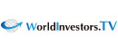 WorldInvestors.TV
