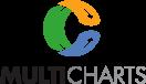 マルチチャート ロゴ